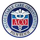 Palm Beach ACO, LLC